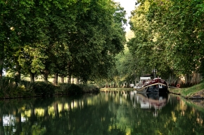 France-canal-boating-0015-Edit