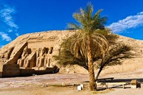 Abu_Simbel_1