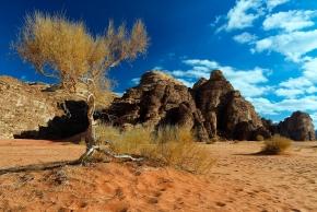 Jordan-desert-2