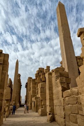 Temple-of-Karnak-5
