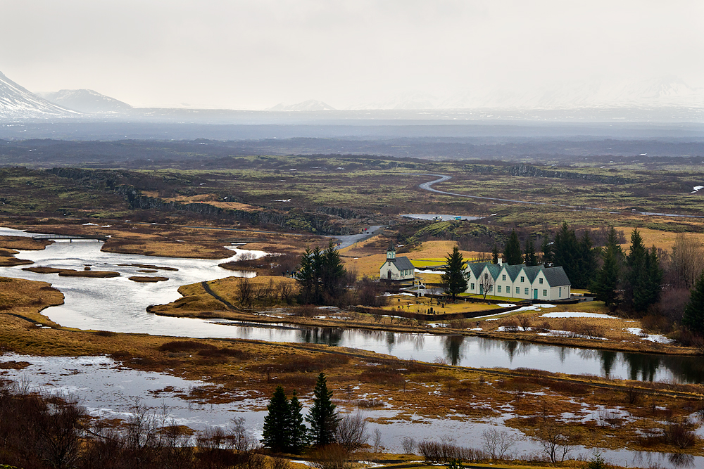 IMAGE: http://geoffwah.files.wordpress.com/2012/04/thingvellir-park.jpg