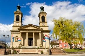 Eglise-St-Michel---Mersch-1