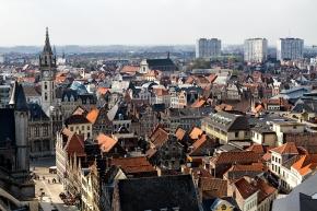 Ghent-Belfry-1