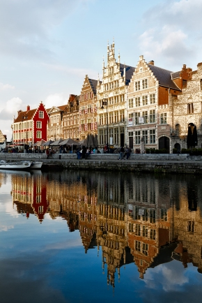 Ghent-reflection-1