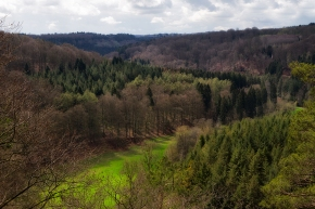 Luxembourg-298-Edit
