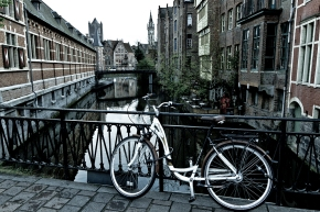 Ghent-day-1