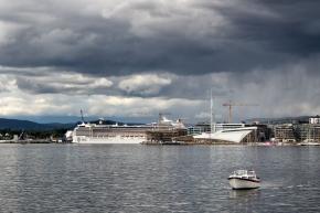 ferry_ride_1