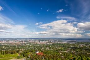 Holmenkollbakken_ski_jump_View_1