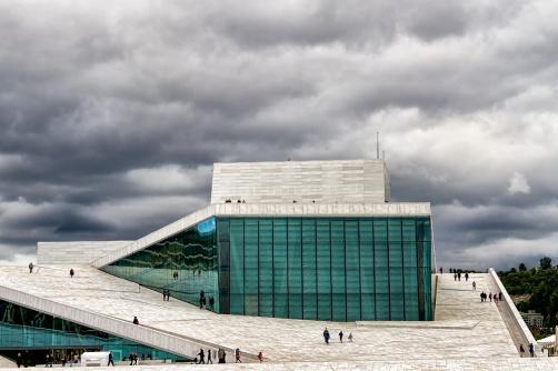 Operahuset_1