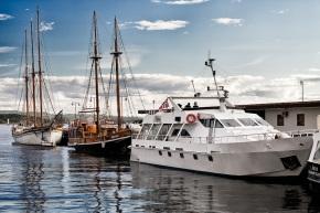 Oslo_boat-1