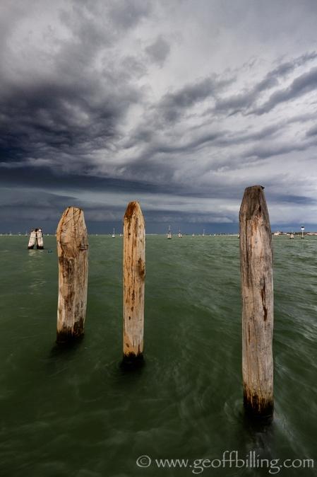 Venice_clouds_2