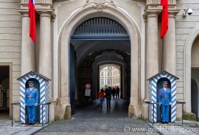 Prague_day_1_2