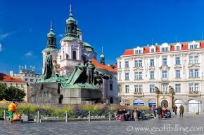 Prague_day_2_1
