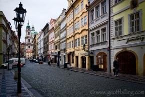 Prague_day_3_1