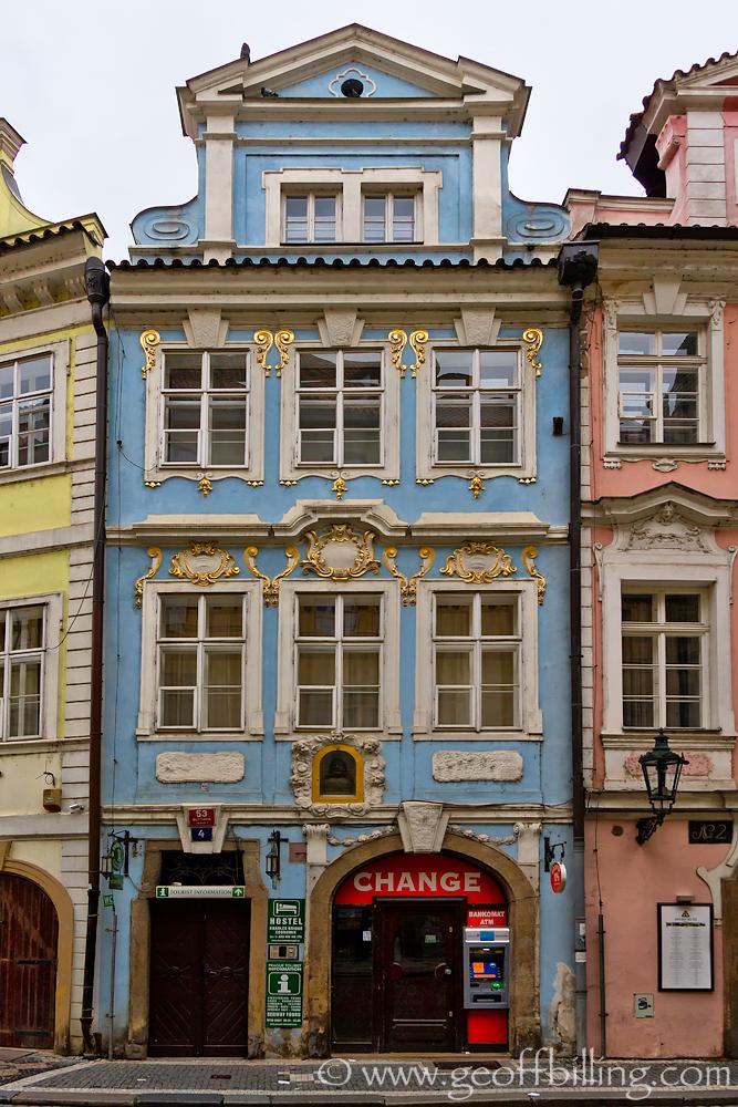 Prague_day_3_2