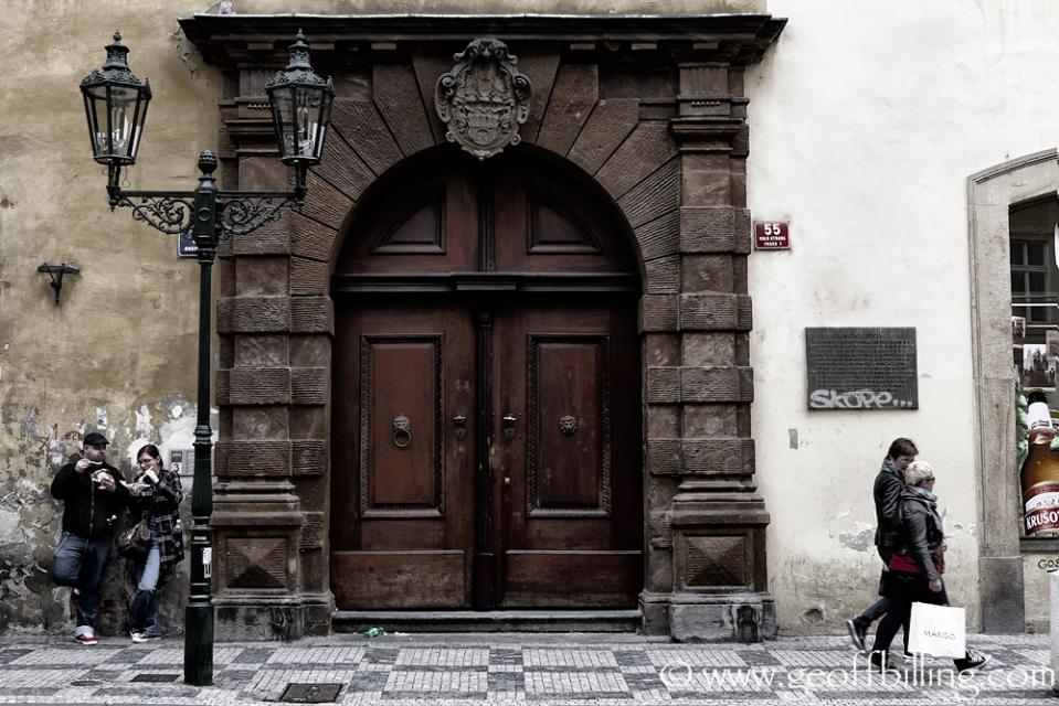 Prague_day_3_6