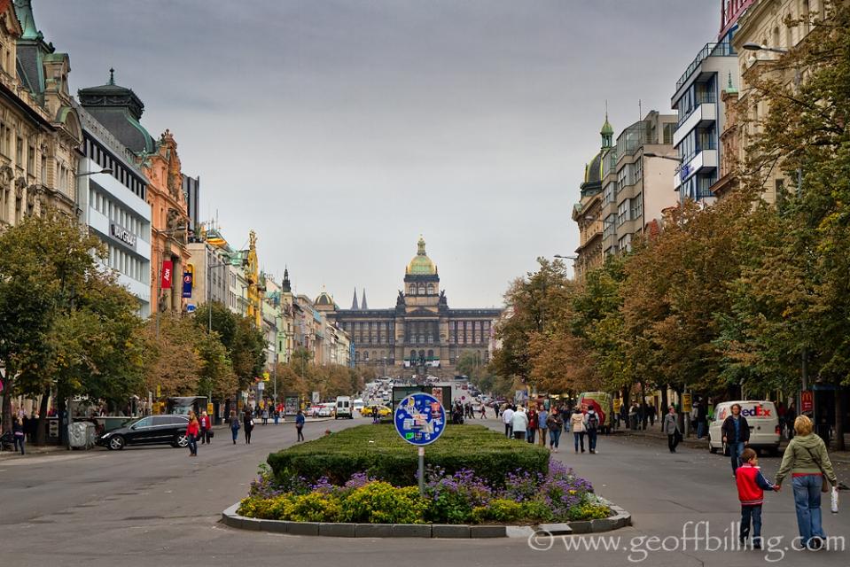 Prague_day_3_7
