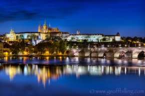 Prague_Night_1