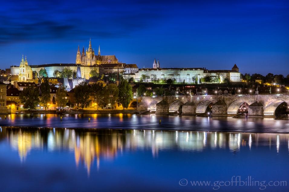 Prague_Night_1