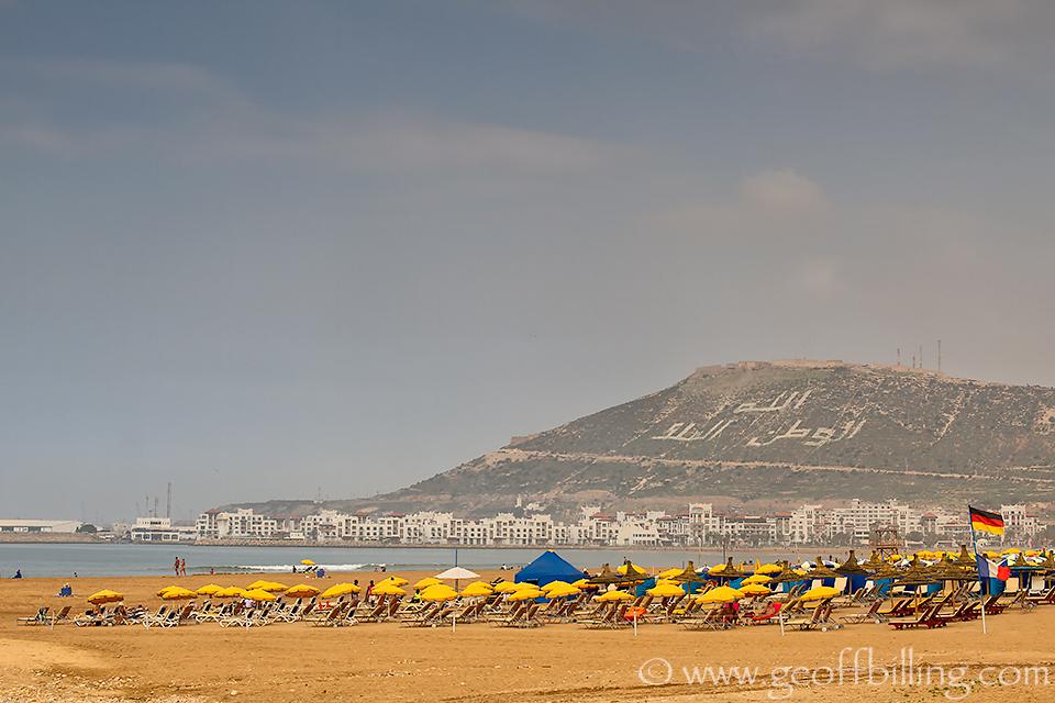 Agadir_1