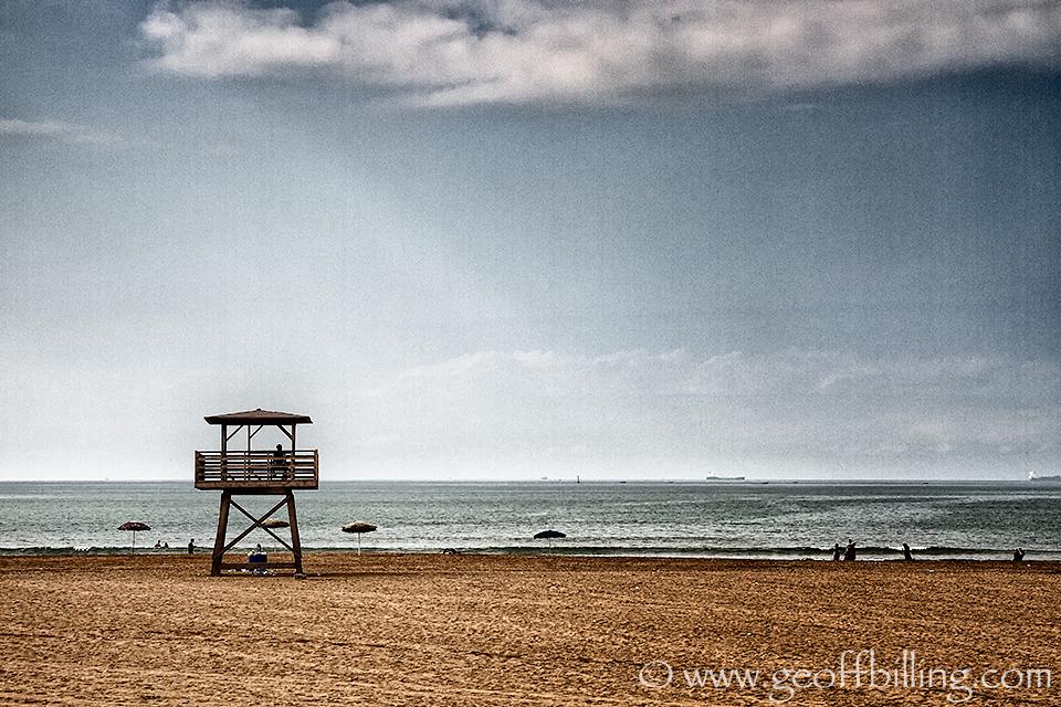Agadir_2