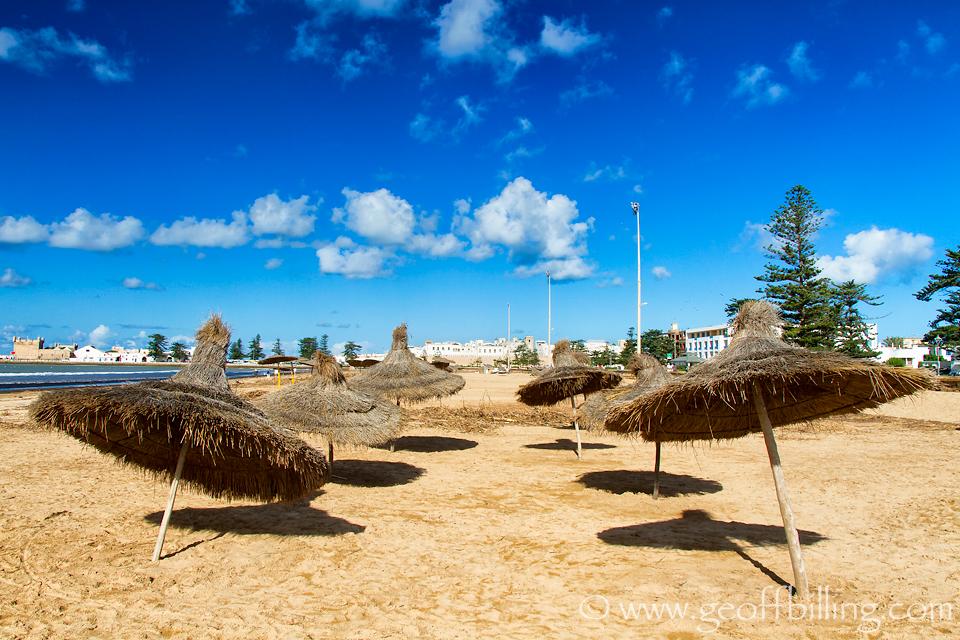 Essaouira_beach