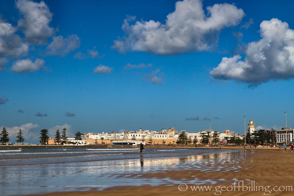 Essaouira_beach_3