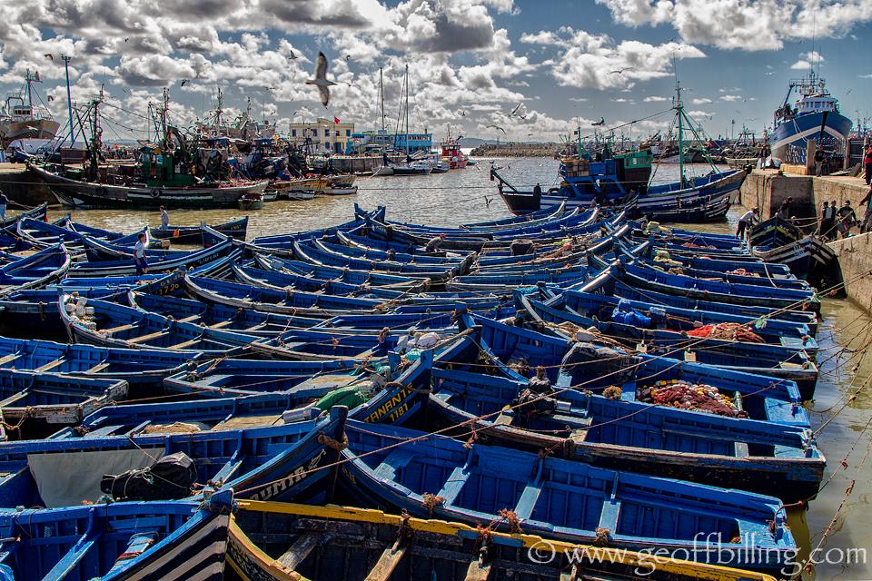 Essaouira_seaside_2