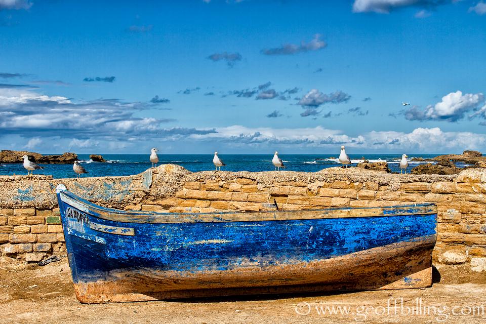 Essaouira_seaside_3