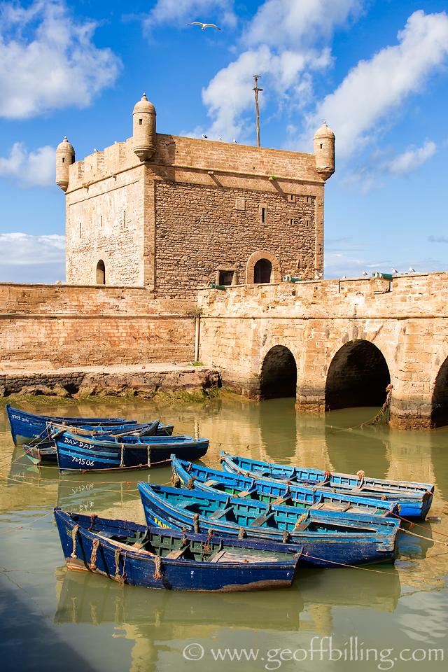 Essaouira_seaside_4