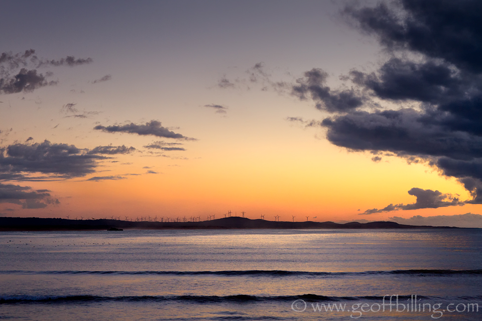 Essaouira_sunset