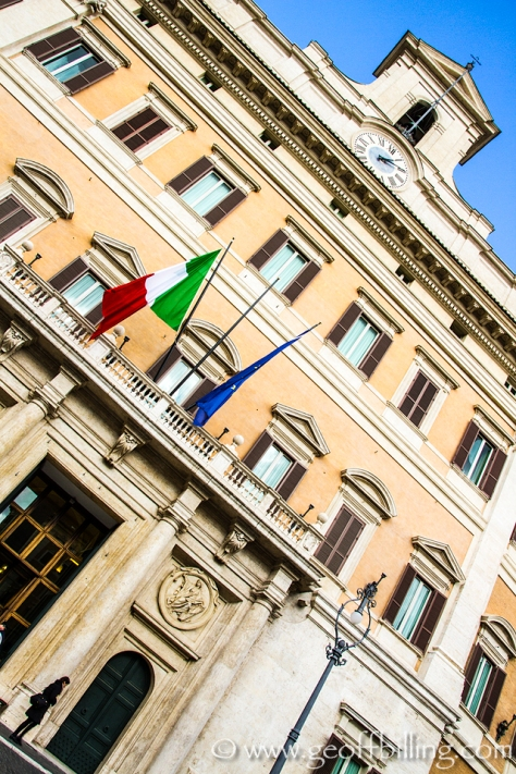 Palazzo_Montecitorio_Rome