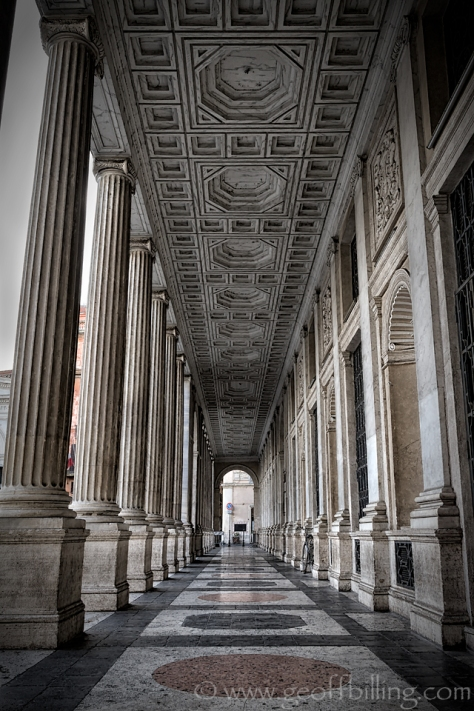Palazzo_Wedekind_Rome