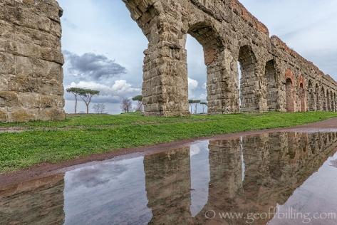 Parco_degli_Acquedotti_Rome