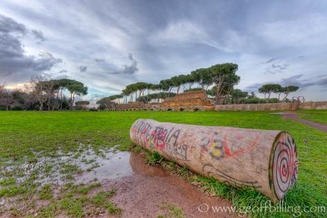 Parco_degli_Acquedotti_Rome_2