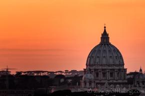 Altare_della_Patria_view_4