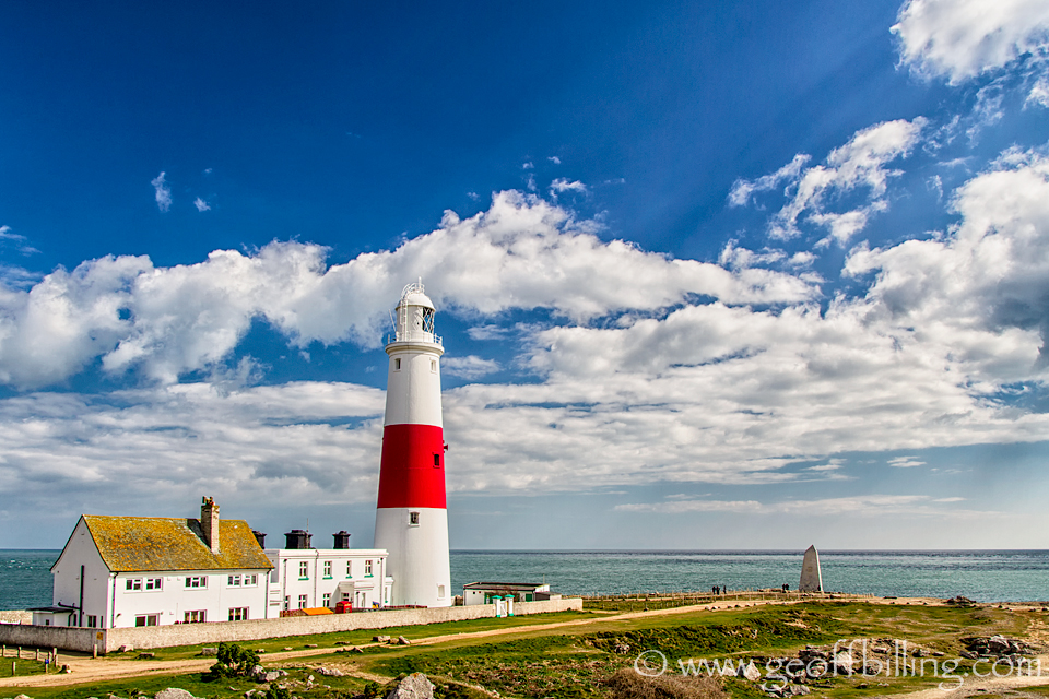 Portland_Bill_lighthous_1