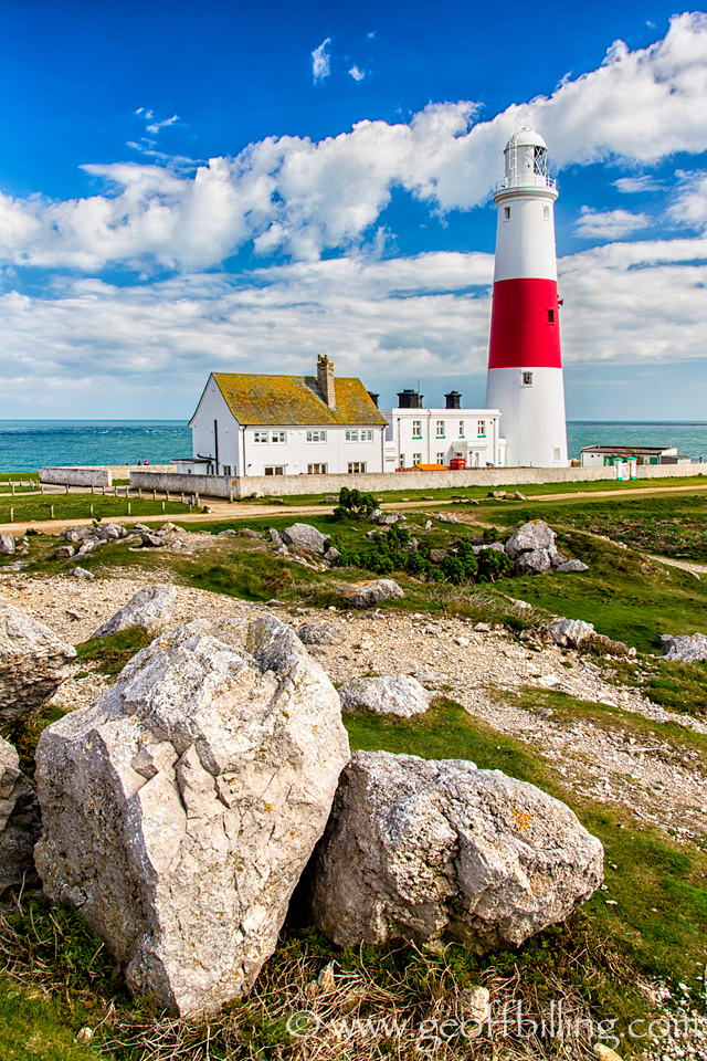 Portland_Bill_lighthous_2