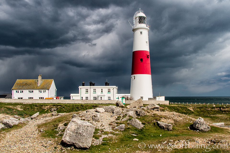 Portland_Bill_lighthous_3