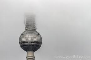 Berlin_day2pat2_8