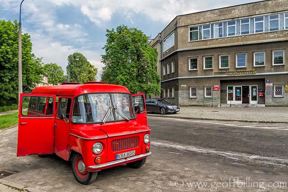 Krakow-44-Edit