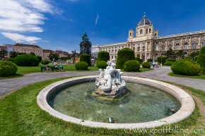 Vienna-8-Edit